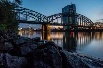 Deutschherrnbrücke