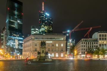 gutenbergdenkmal_k