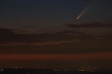 komet.neowise_feldberg.taunus.062020