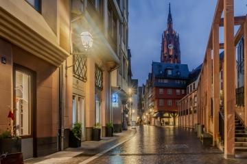 neue altstadtfrankfurt_markt_30102020_k