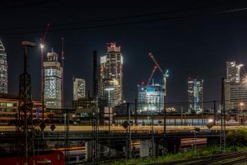 skyline2020_frankfurt
