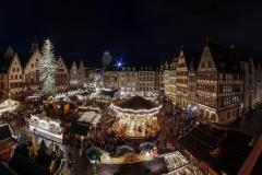 weihnachtsmarktffm2017