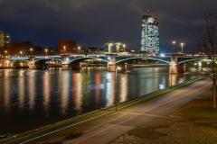 franfurtsbrücken