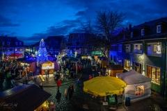 weihnachtsmarkt2018neu-isenburg