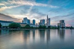 FrankfurtAmMain