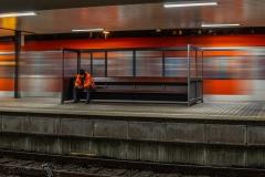 sbahnsuedbahnhof