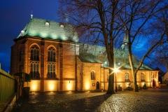justinuskirche_k