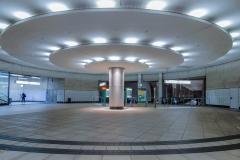 ubahnbockenheimerwarte_k