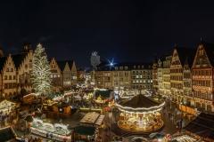 weihnachtsmarktffm2018