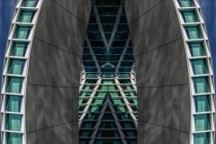westhafenhaus-2048x1992