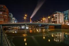 westhafen0118_k