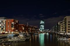 westhafen012018_k