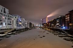 westhafen012019_k
