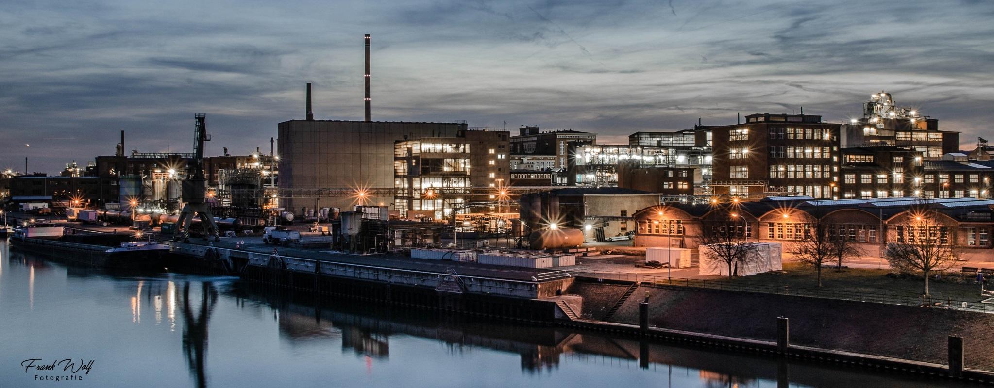 industriepark.2048.800