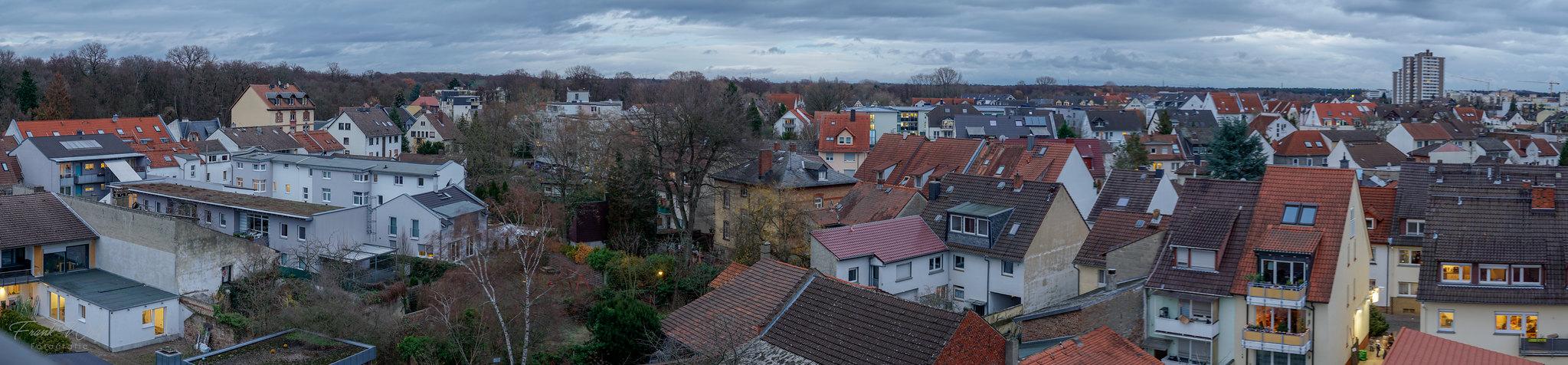 panorama_ausblick.marktplatzkirche08122018b