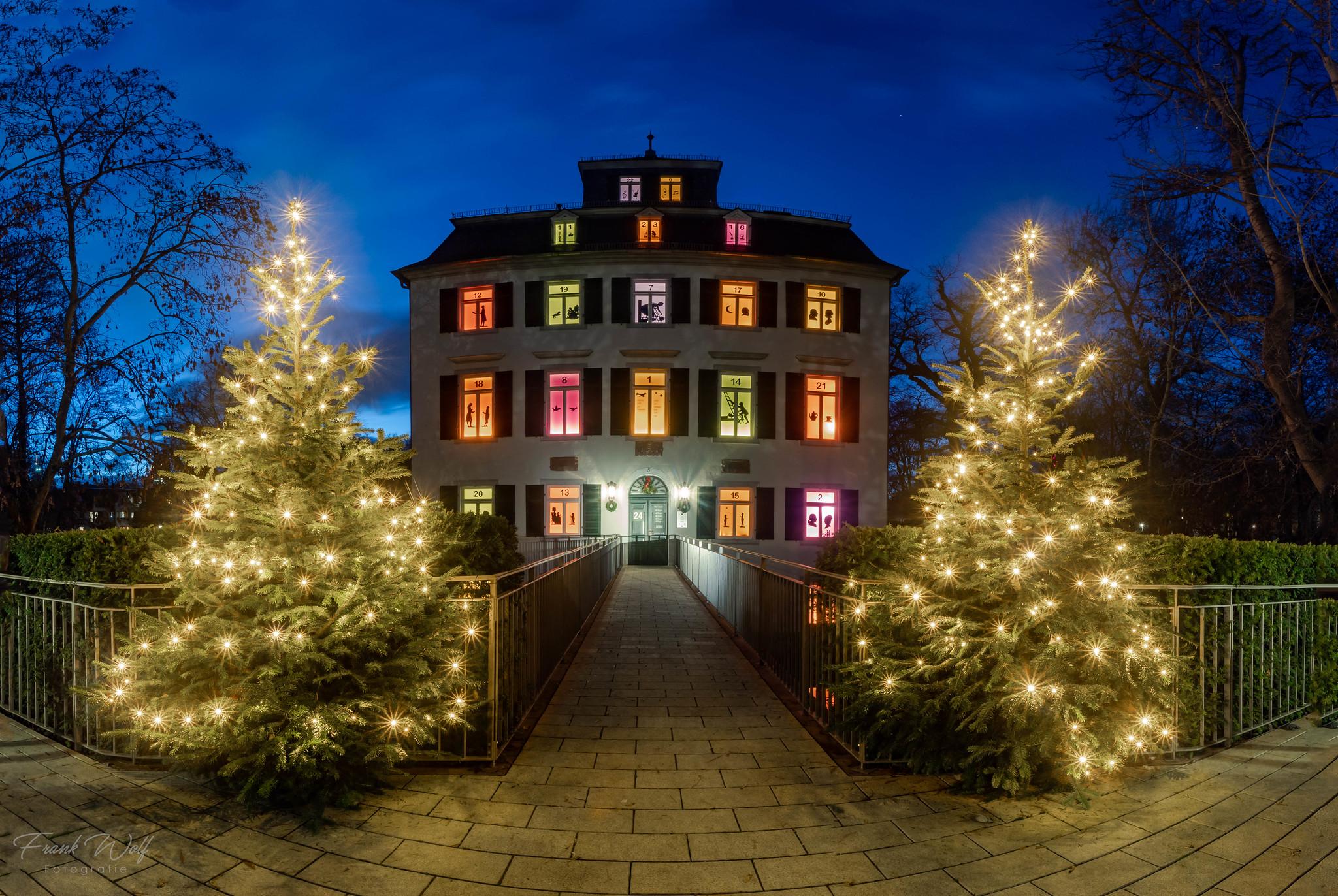 adventskalenderholzhausenschloss